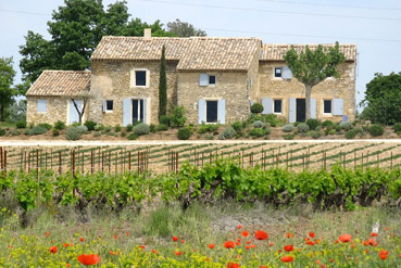 Real Estate For Sale In Provence France