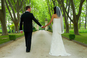 Weddings in Provence