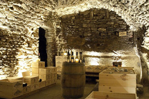Private Wine Tasting Tours