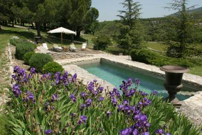Vacation Rentals at La Truffiere
