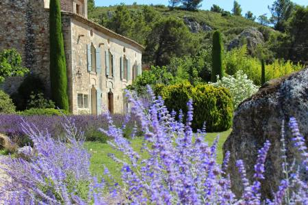 Vacation Rentals at L'Aqueduc