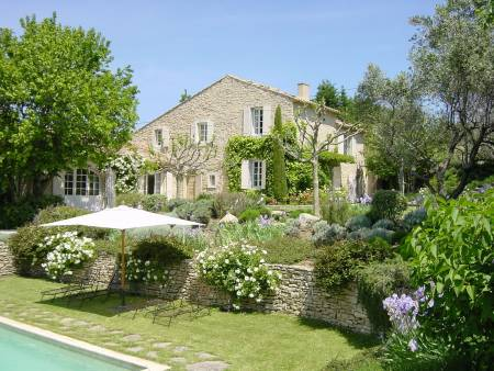 Vacation Rentals at Les Vignes