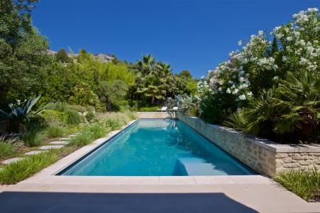 Vacation Rentals at Villa Fantaisie
