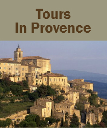 Tours In Provence