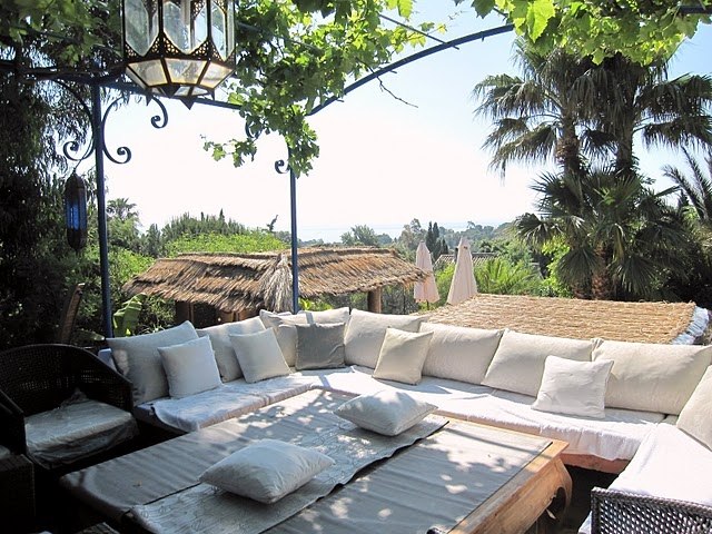 Photo number 08 of Villa Bambou