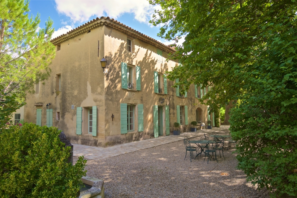 Photo number 73 of Bastide de Caireval