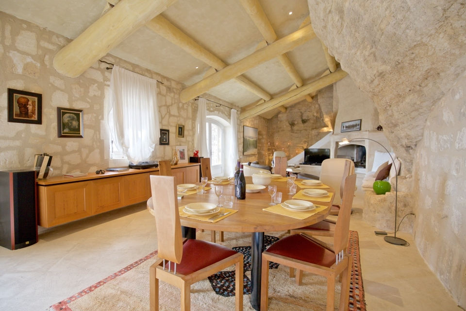 Photo number 05 of La Citadelle