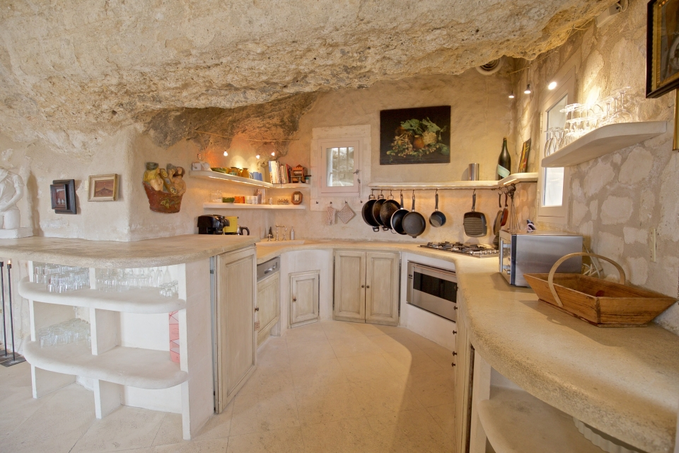 Photo number 08 of La Citadelle