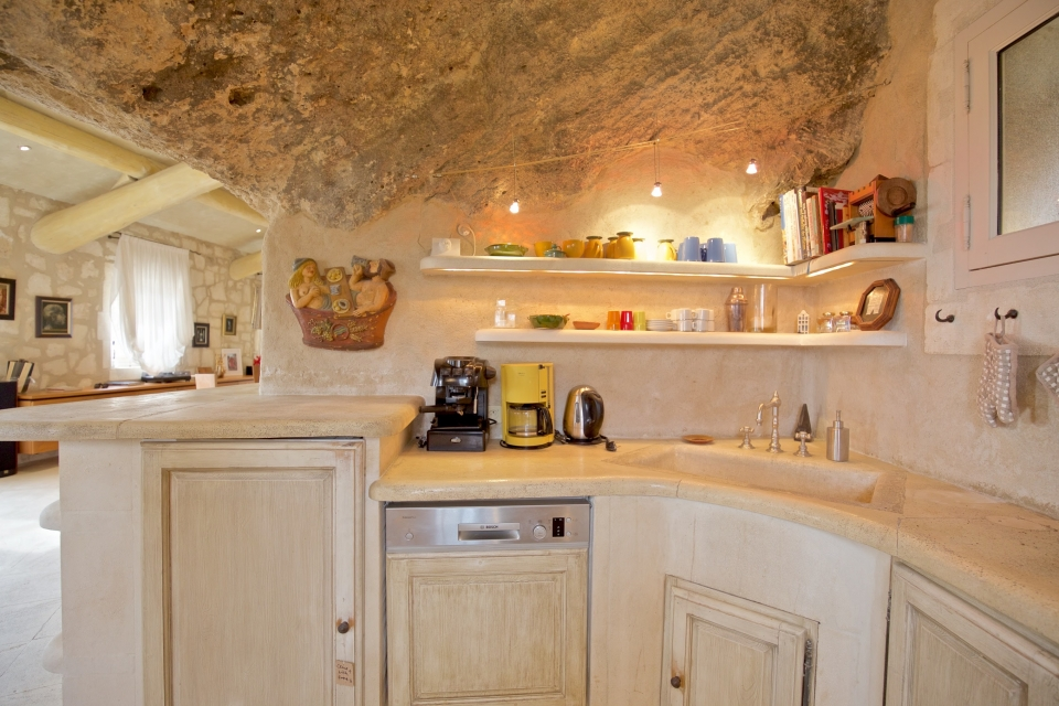 Photo number 35 of La Citadelle