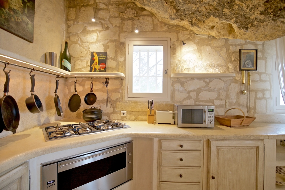 Photo number 28 of La Citadelle