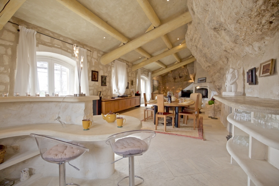 Photo number 09 of La Citadelle
