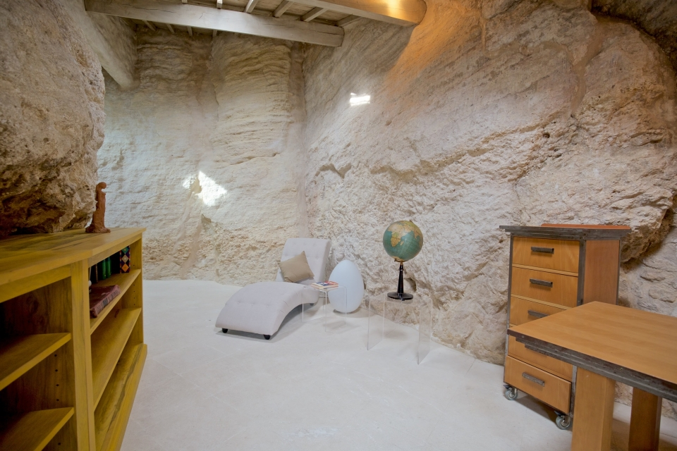 Photo number 21 of La Citadelle