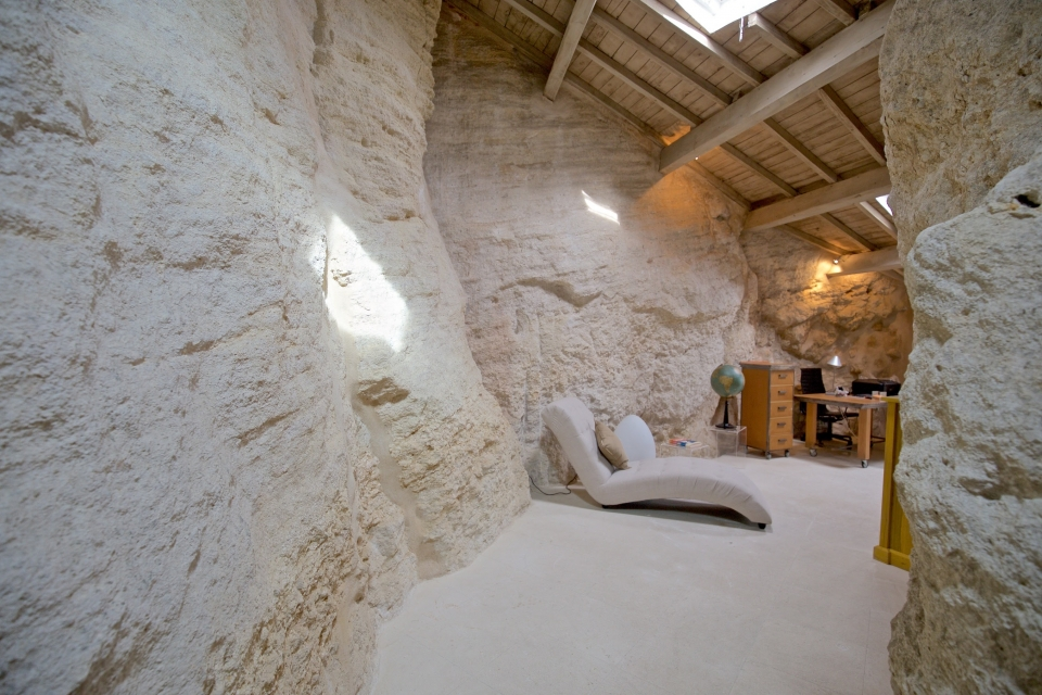 Photo number 22 of La Citadelle