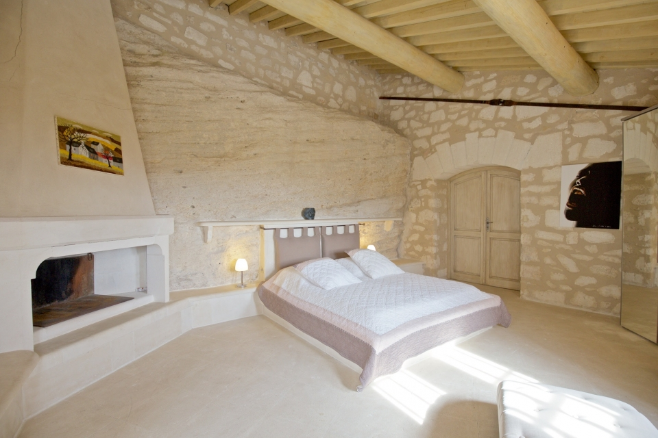 Photo number 10 of La Citadelle