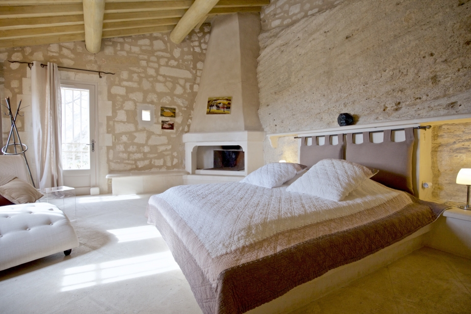 Photo number 11 of La Citadelle