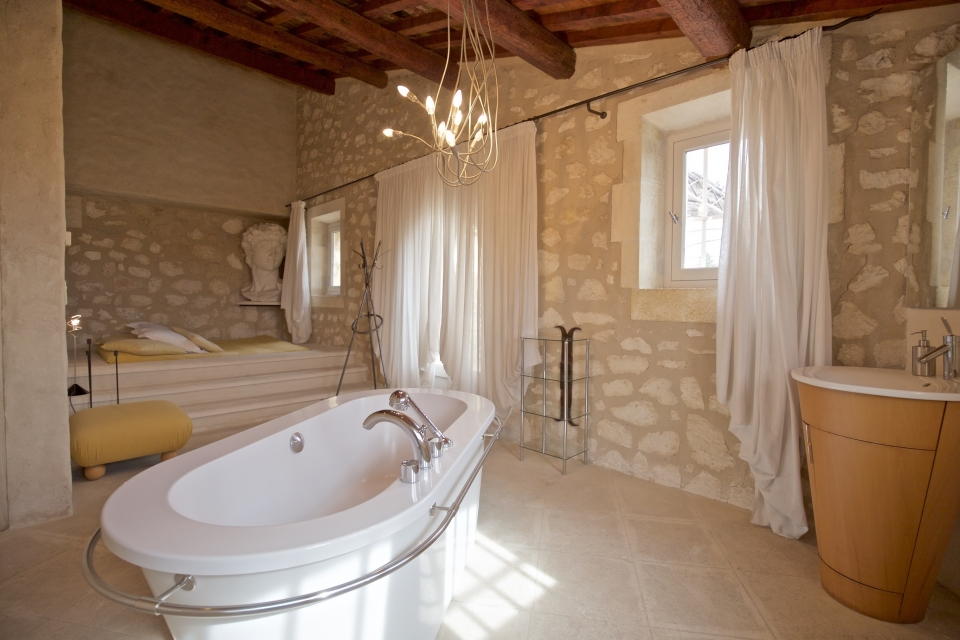 Photo number 12 of La Citadelle
