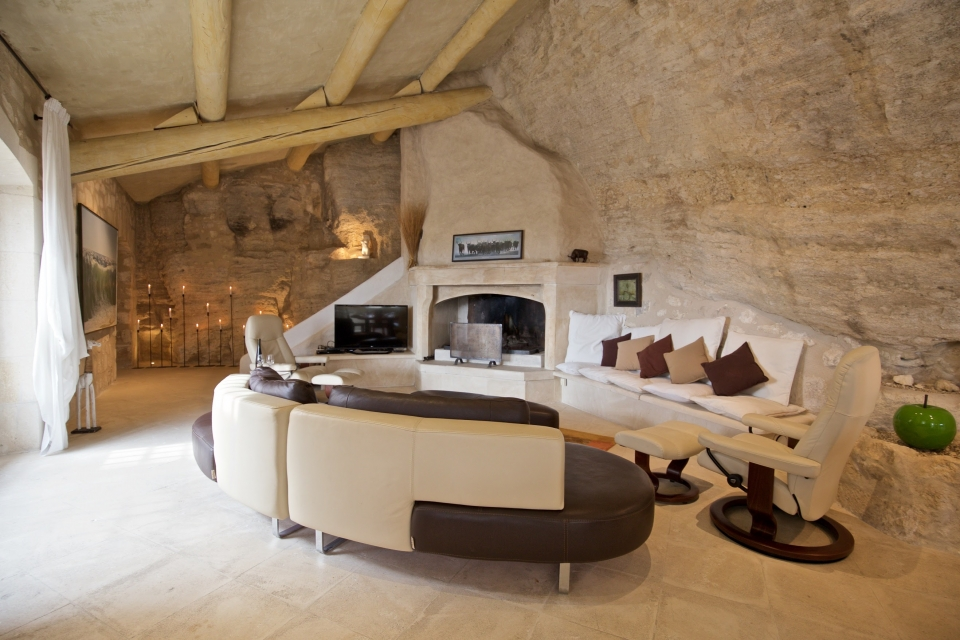 Photo number 34 of La Citadelle