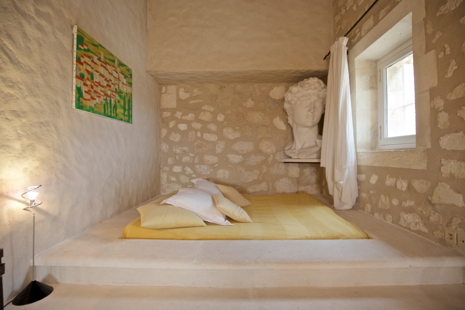 Photo number 44 of La Citadelle