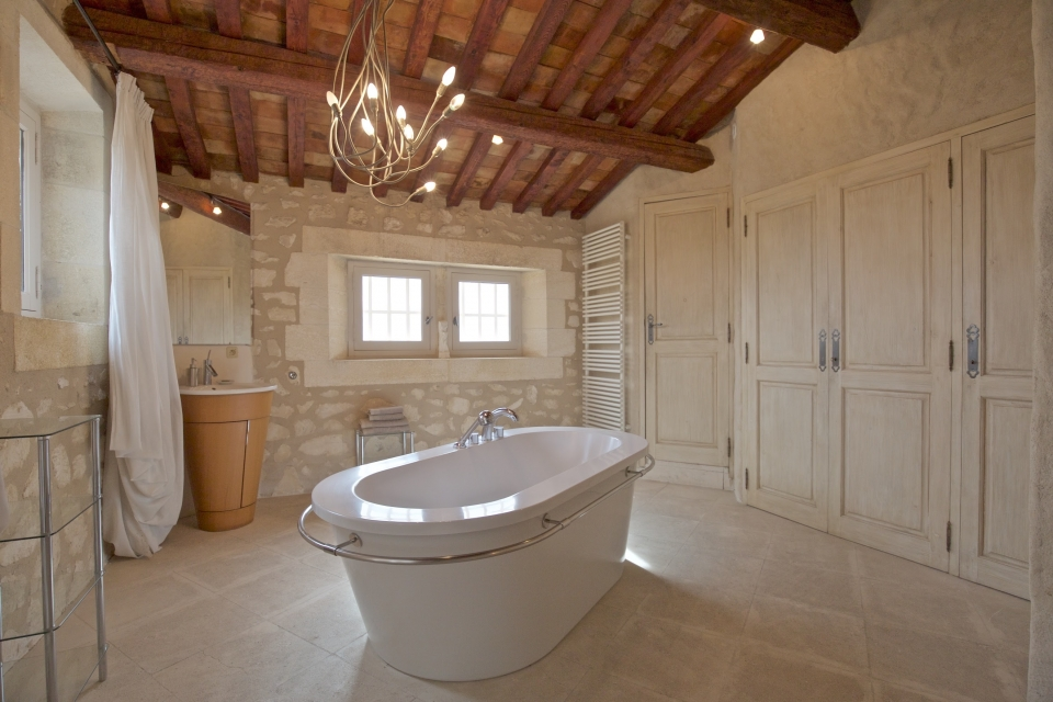 Photo number 43 of La Citadelle