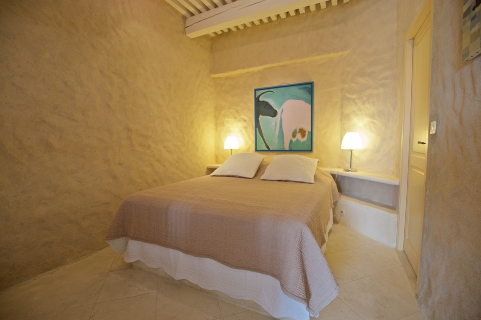 Photo number 16 of La Citadelle