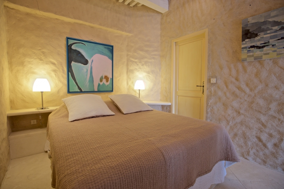 Photo number 17 of La Citadelle