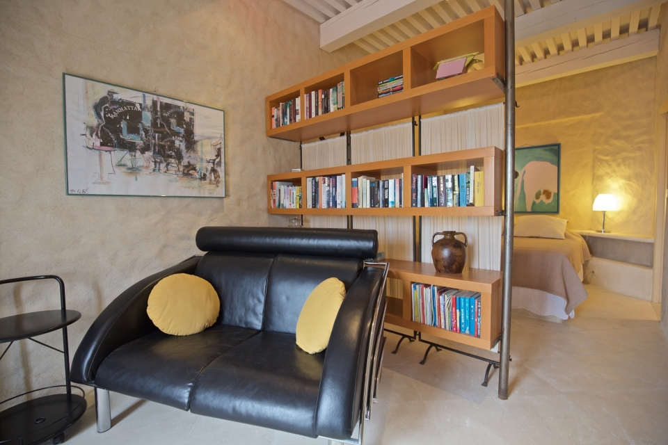 Photo number 27 of La Citadelle