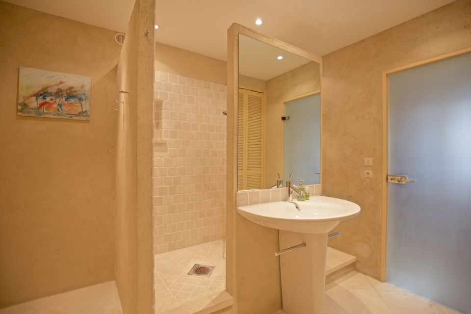 Photo number 18 of La Citadelle