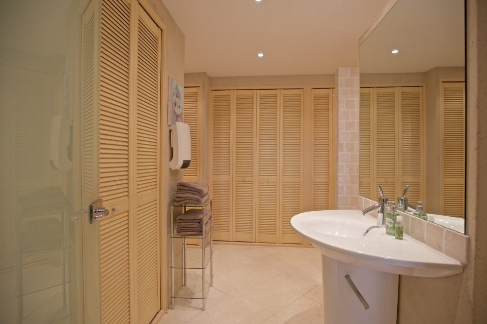 Photo number 29 of La Citadelle