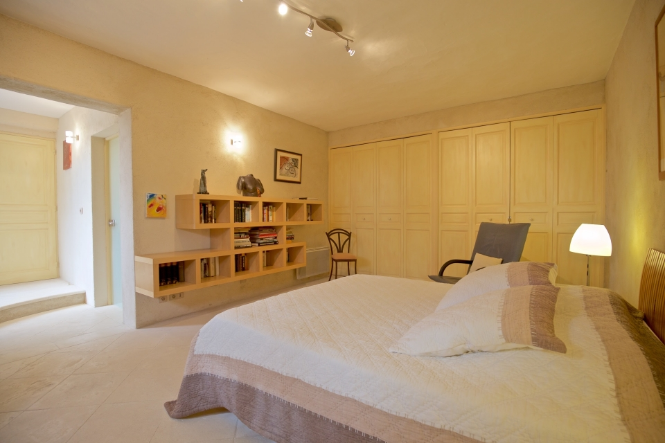 Photo number 23 of La Citadelle