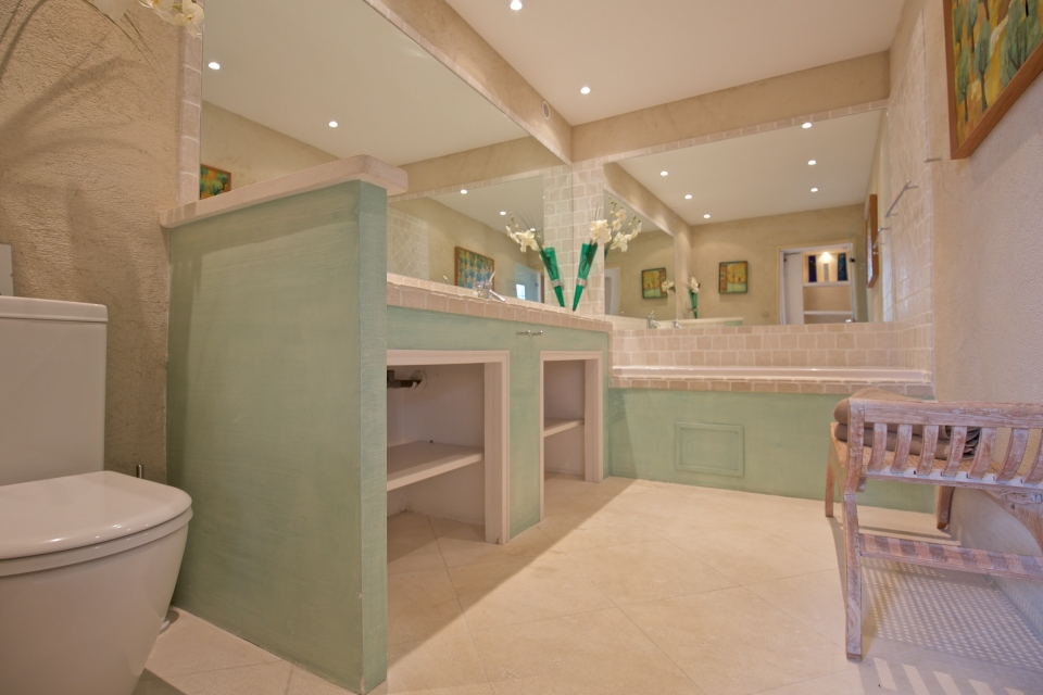 Photo number 25 of La Citadelle