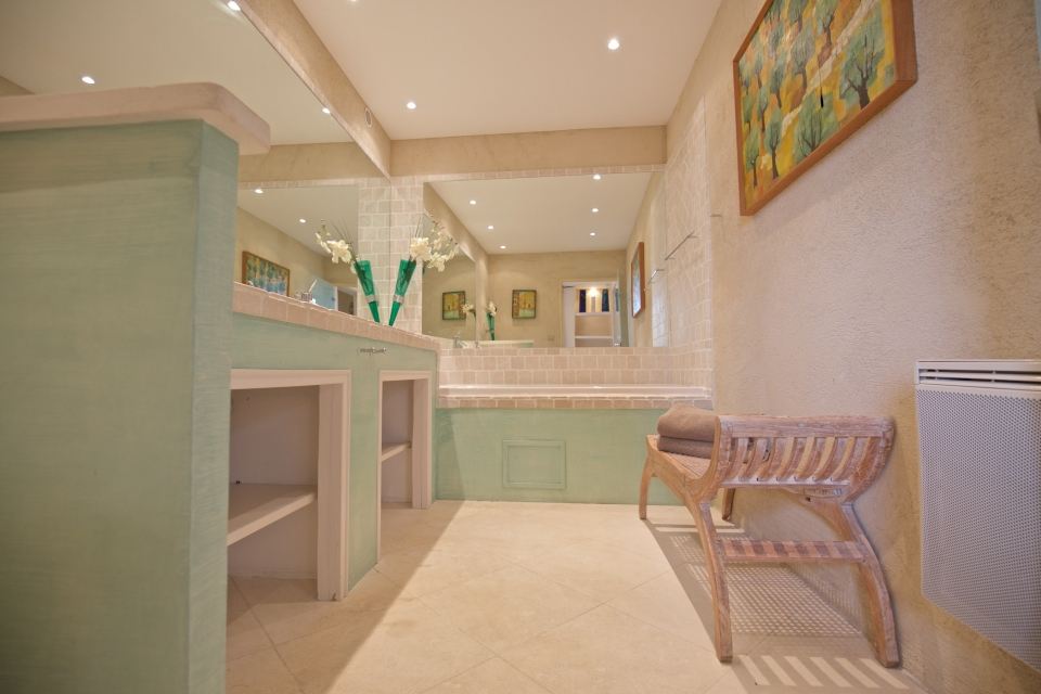 Photo number 24 of La Citadelle