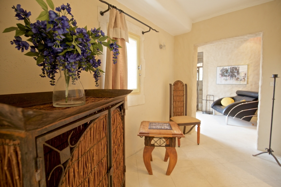 Photo number 30 of La Citadelle