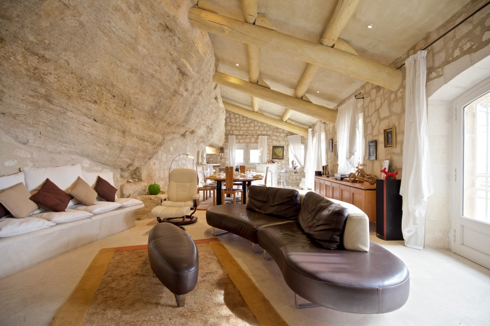 Photo number 07 of La Citadelle