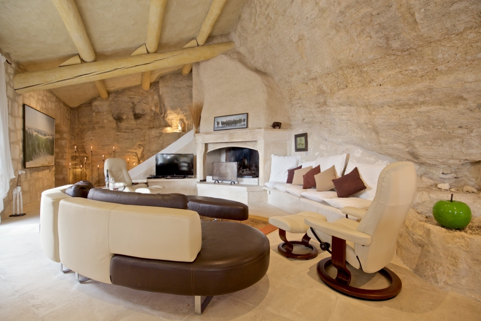 Photo number 19 of La Citadelle