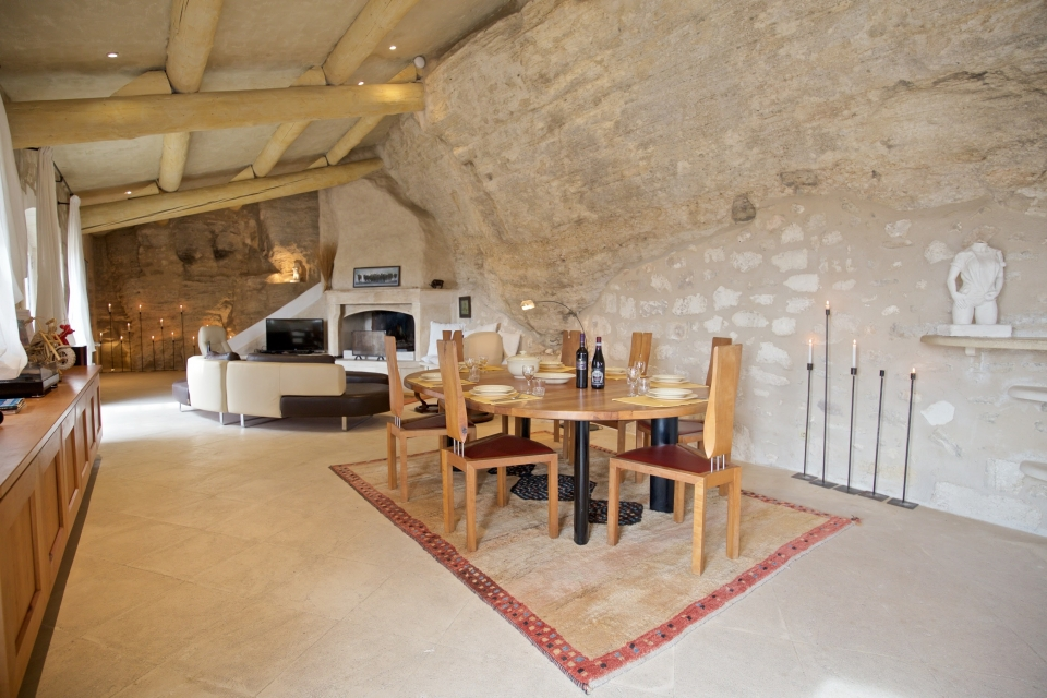 Photo number 32 of La Citadelle