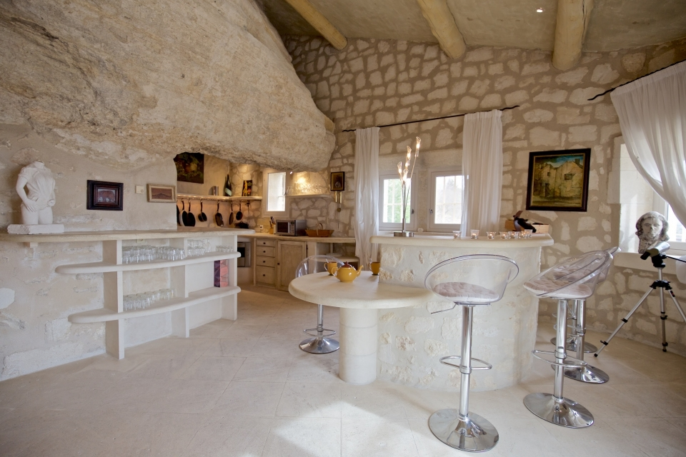 Photo number 20 of La Citadelle