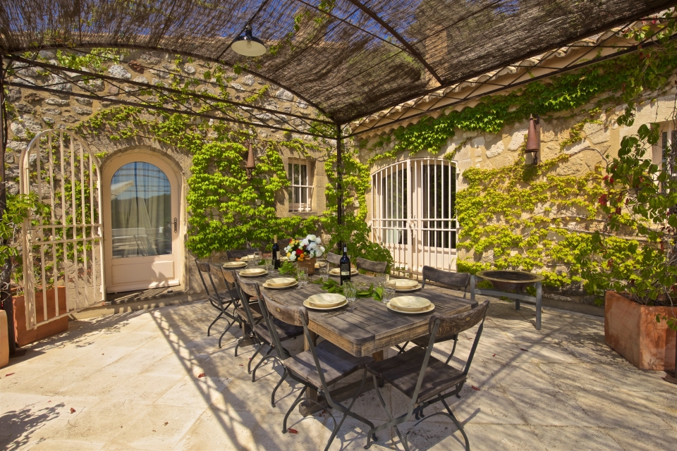 Photo number 55 of La Citadelle