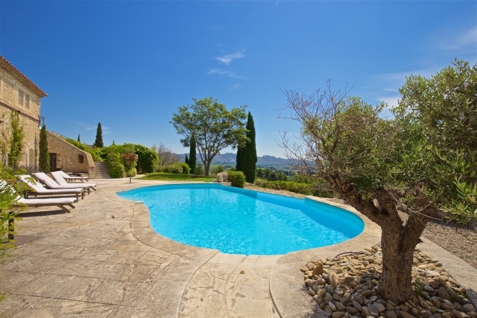 Photo number 52 of La Citadelle