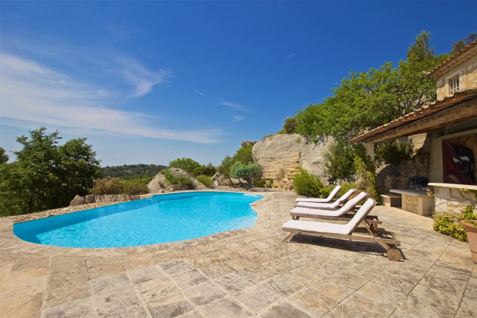 Photo number 51 of La Citadelle