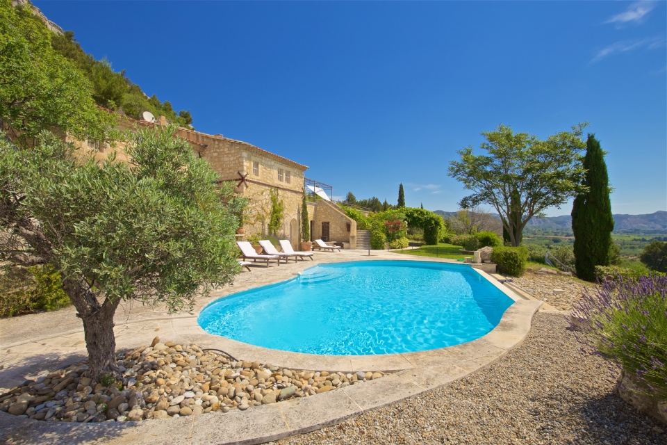 Photo number 01 of La Citadelle