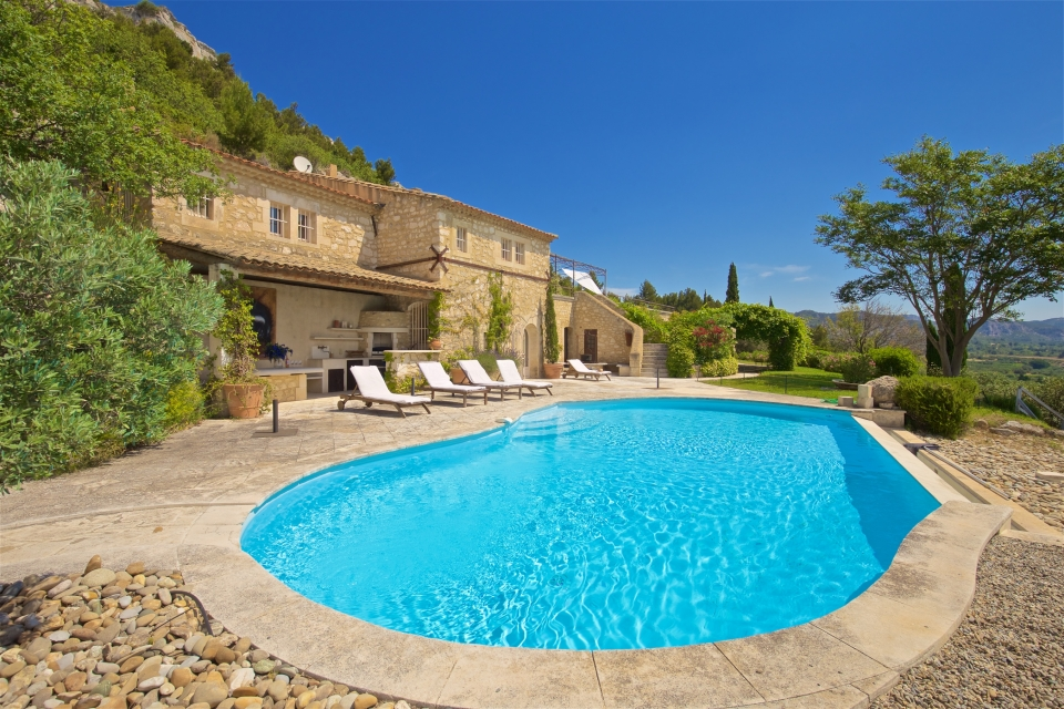 Photo number 49 of La Citadelle