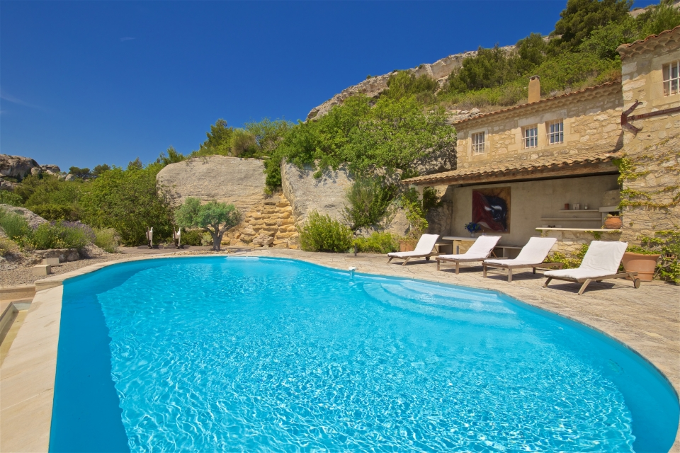 Photo number 14 of La Citadelle
