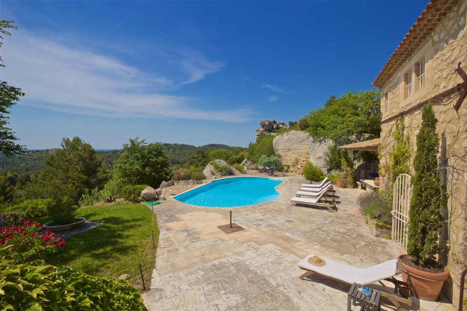 Photo number 38 of La Citadelle