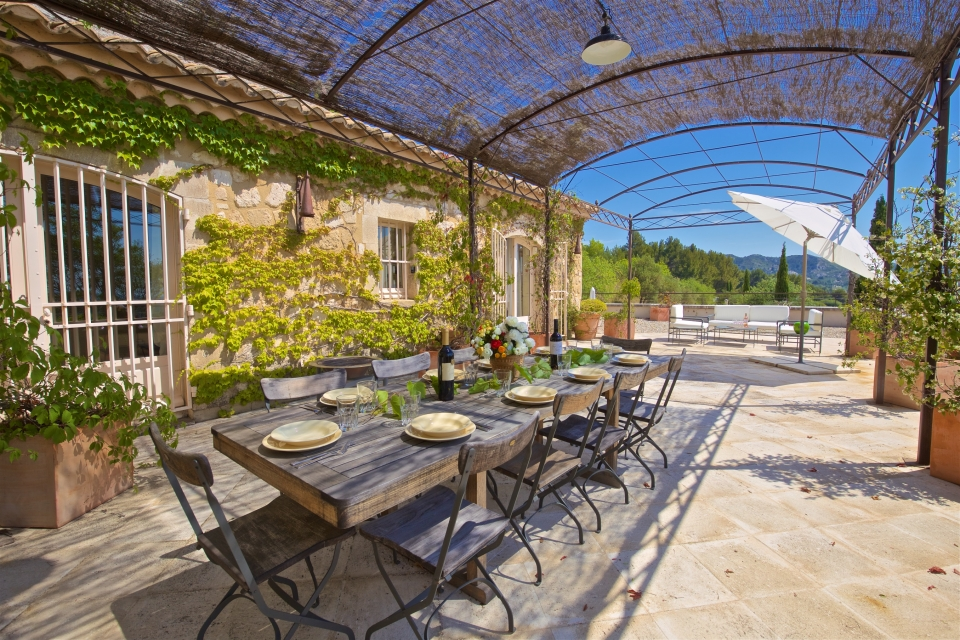 Photo number 02 of La Citadelle