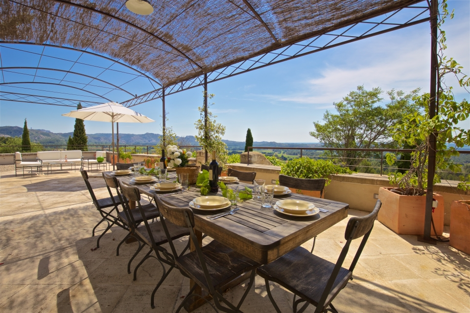 Photo number 37 of La Citadelle