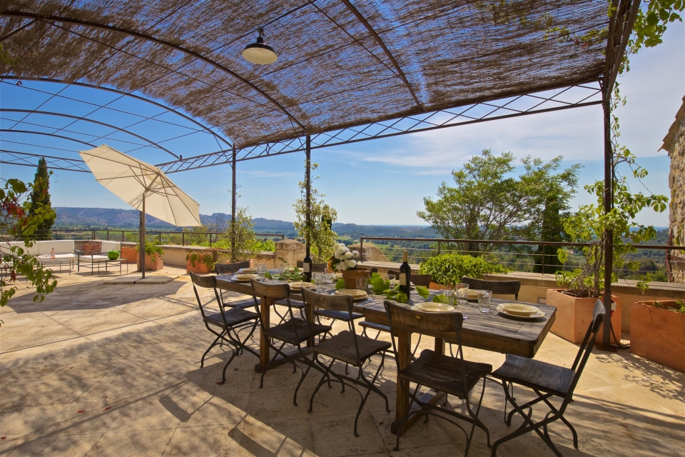 Photo number 46 of La Citadelle