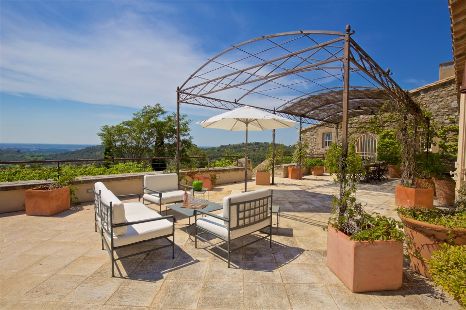 Photo number 36 of La Citadelle