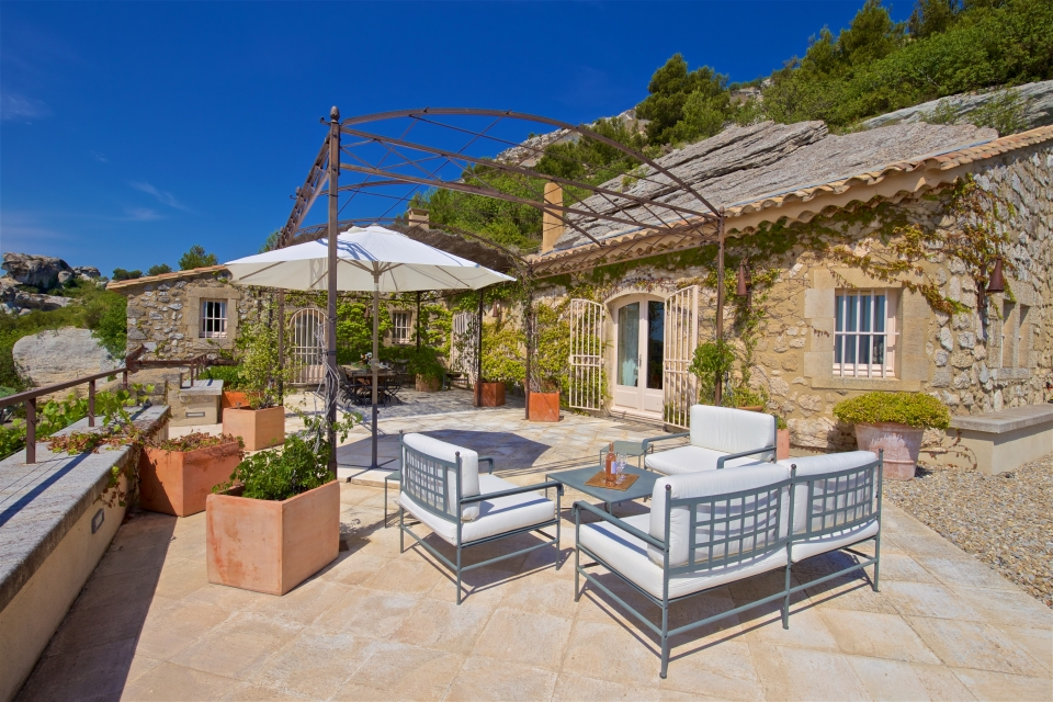 Photo number 13 of La Citadelle