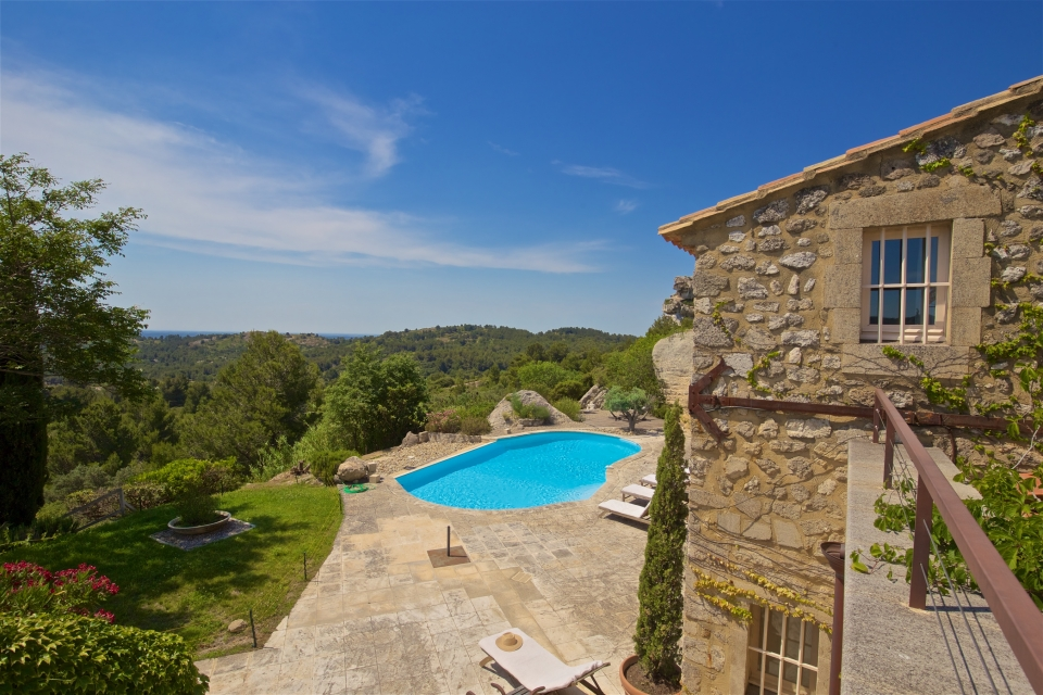 Photo number 54 of La Citadelle