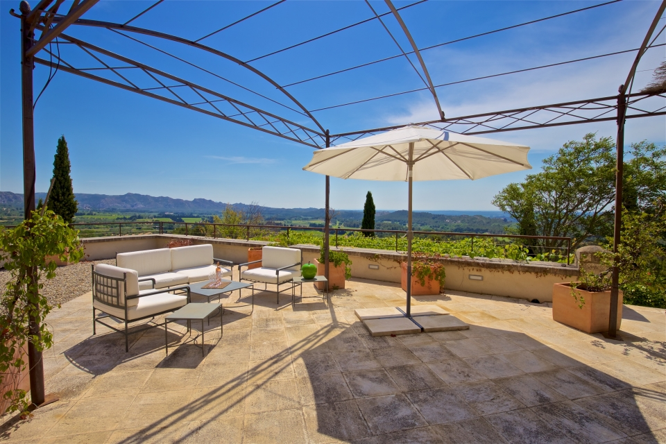 Photo number 04 of La Citadelle